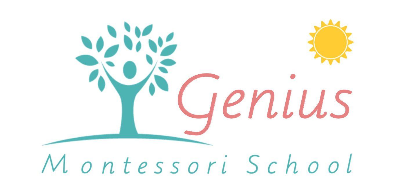 Genius Montessori School