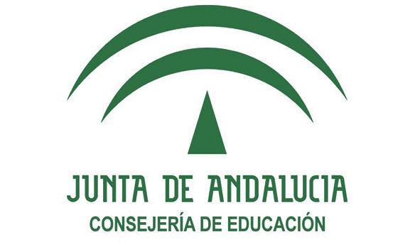 Educacion_JUNTA_ANDALUCIA