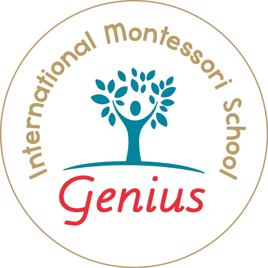 Genius International Montessori School