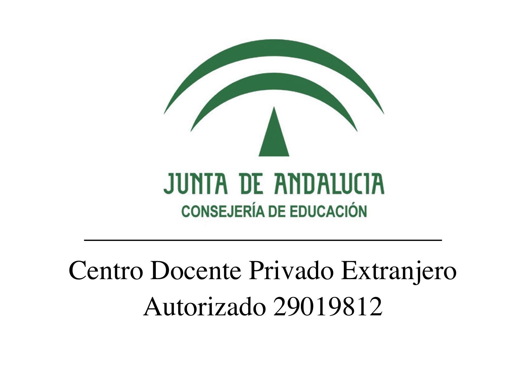Junta código PDF